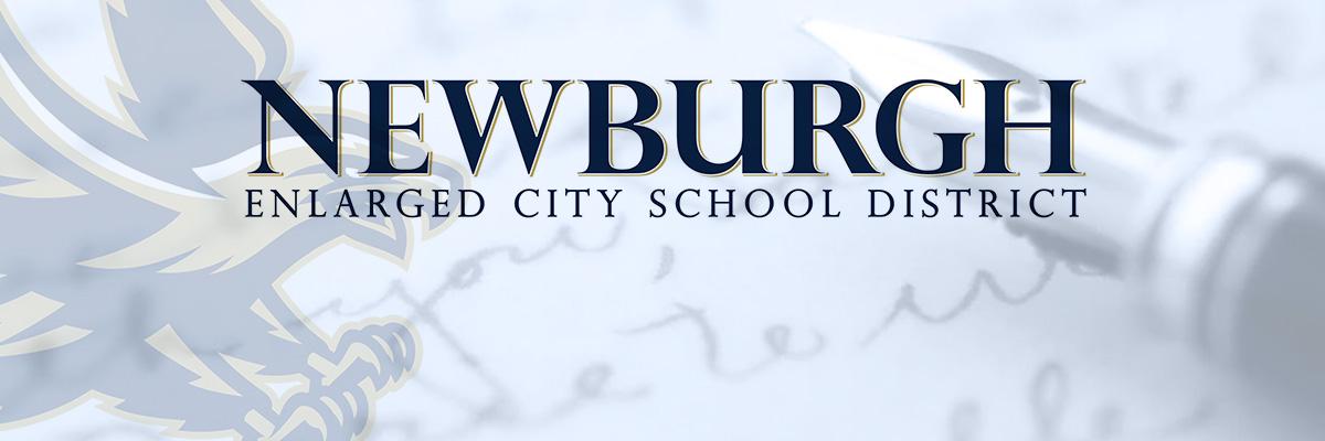 Newburgh Logo