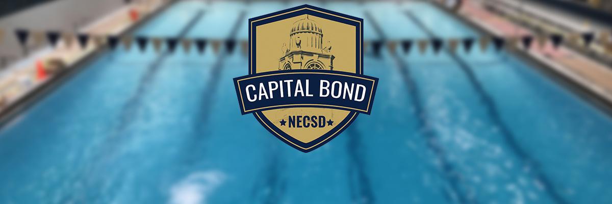 Capital Bond