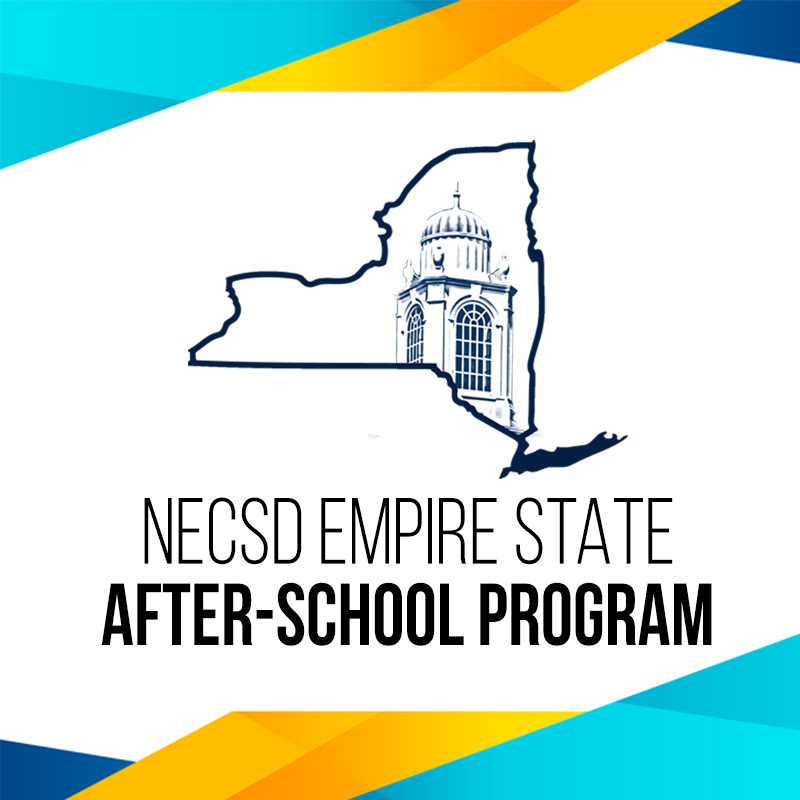 Thumbnail for Empire State After-School Program Parent Survey