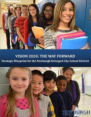 Vision 2020 the way forward necsd vision 2020 the way forward malvernweather Choice Image