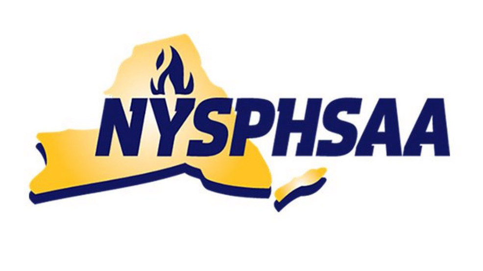 Thumbnail for Update from New York State Public High School Athletic Association (NYSPHSAA)