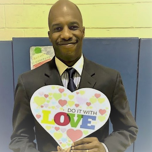 Thumbnail for Balmville Welcomes Prospective Kindergarten Parents with Sweet Treats!