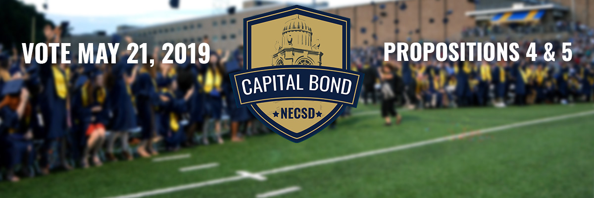 Capital Bond - Vote May 21