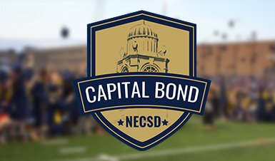 Thumbnail for Letter from the Superintendent About Capital Bond Project
