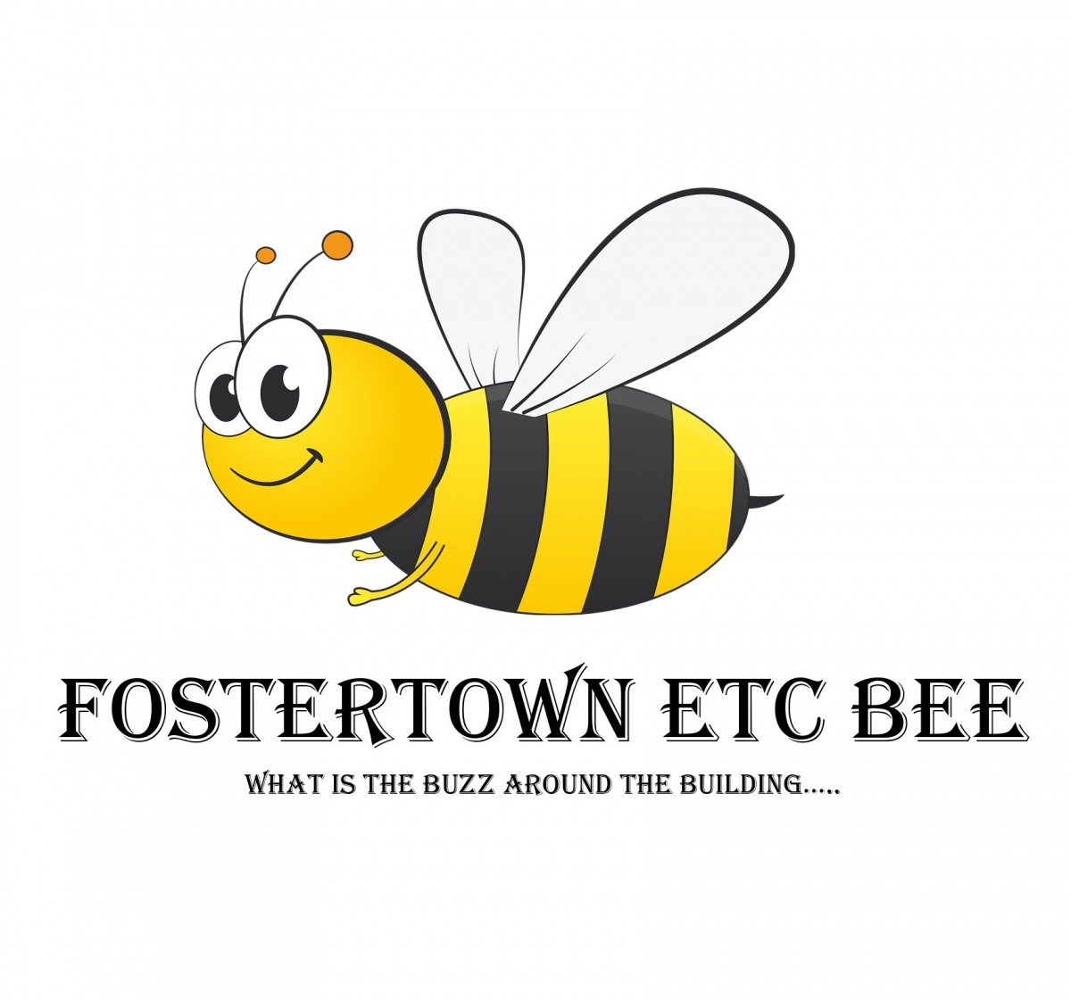 Thumbnail for Fostertown ETC Bee - Volume 3/March 2019