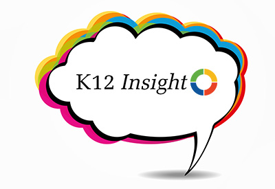 Thumbnail for Attention All District Families: Take the Annual K12 Insight Survey