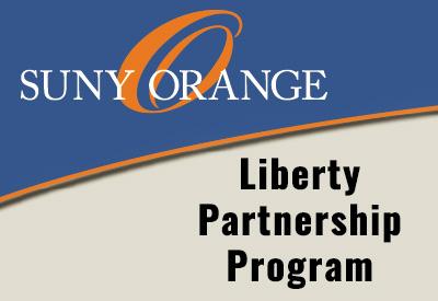 Thumbnail for Liberty Partnership Program Through SUNY Orange