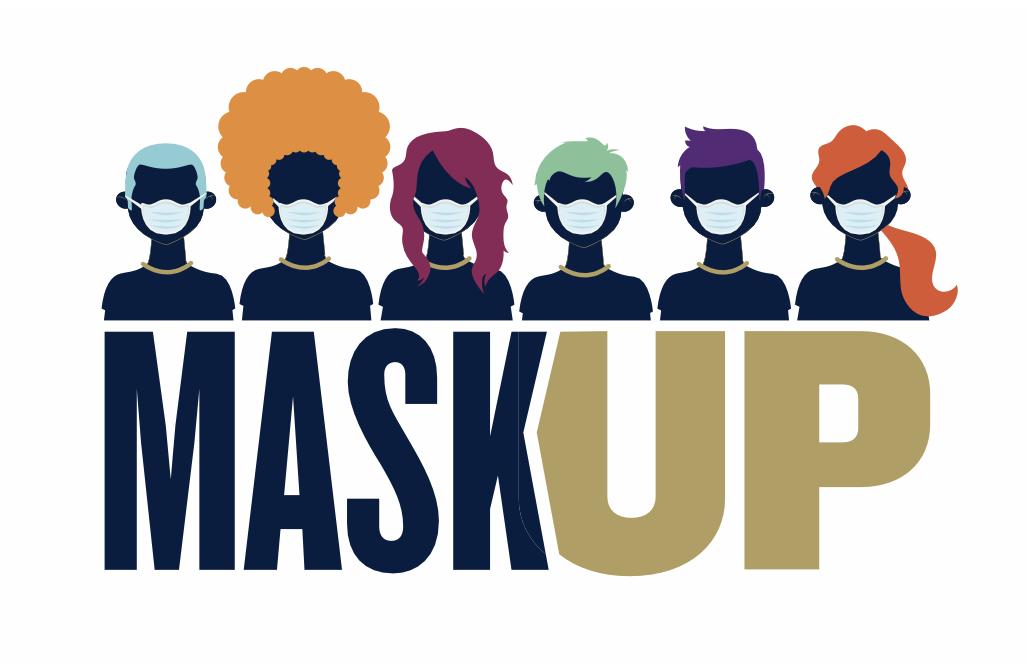 Thumbnail for Letter from NECSD Superintendent, Dr. Roberto Padilla Regarding Masks