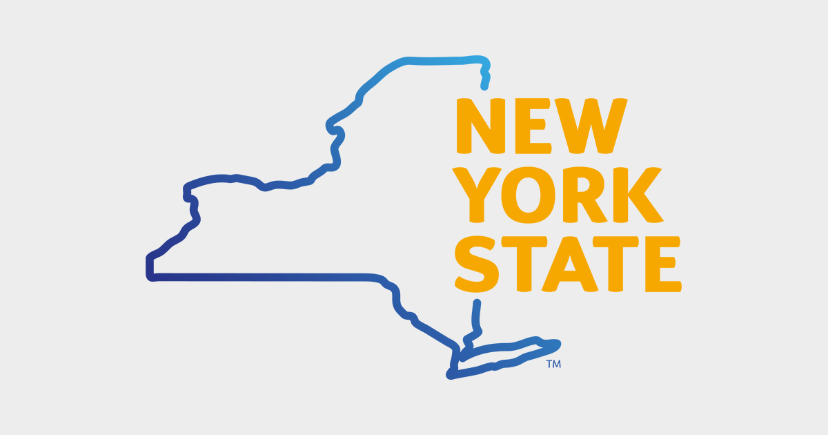 Thumbnail for Updated Travel Guidance from New York State
