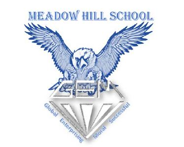 Thumbnail for Meadow Hill School - In the Running to Win a Project Fit America Playground!
