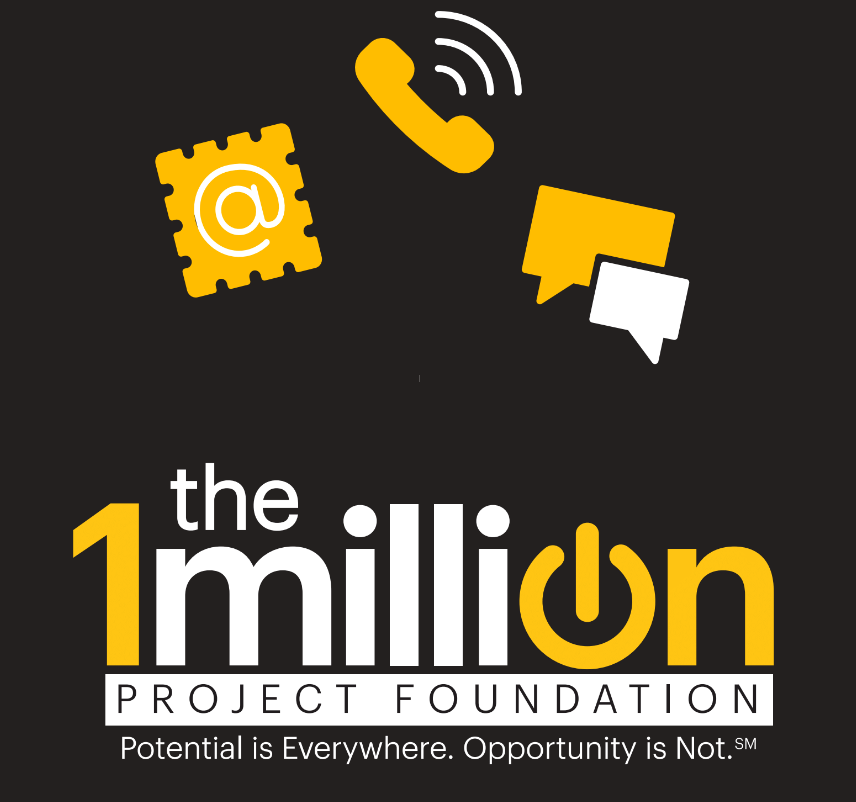 Thumbnail for NECSD Awarded Over 400 Sprint   1Million Project Foundation Hotspot Devices