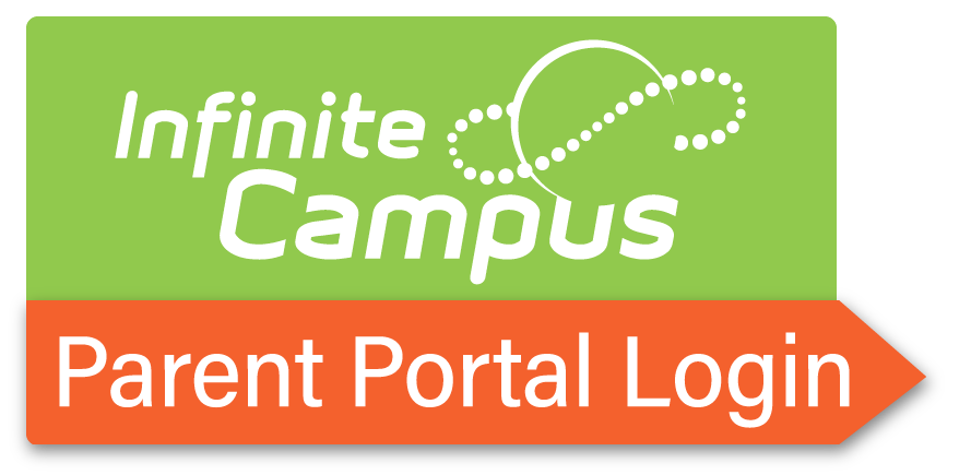 Thumbnail for Parent/Student Portal Update