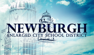 Thumbnail for Important Letter from Dr. Roberto Padilla, Superintendent of the Newburgh Enlarged City School District