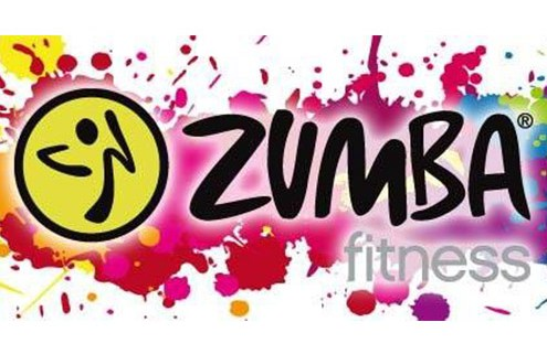 Thumbnail for Zumba Fundraiser for Meadow Hill Families