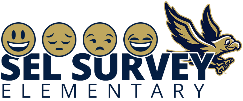 Thumbnail for Social Emotional Learning (SEL) Student Survey Notice for Parents & Guardians