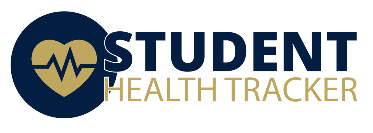 Thumbnail for Weekly Student Health Questionnaire