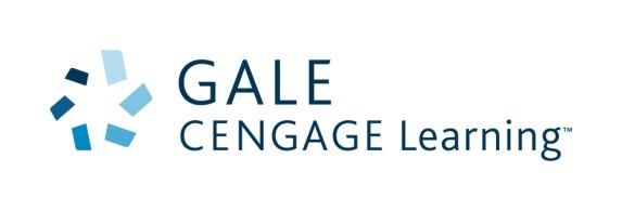 GALE CENGAGE Learning
