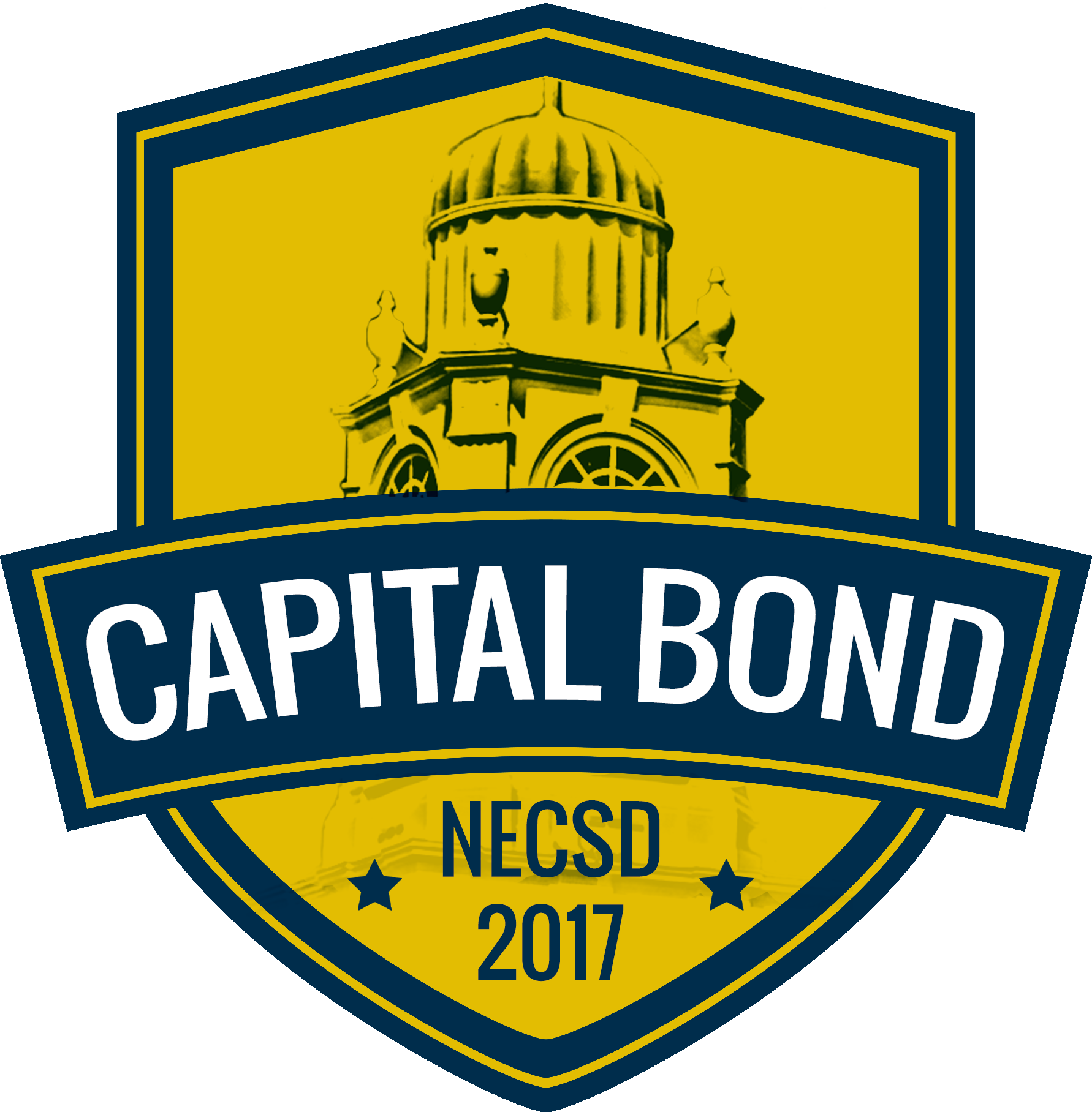 Capital Bond Logo