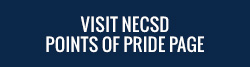 Visit Points of Pride Webpage